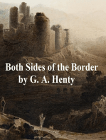 Both Sides of the Border