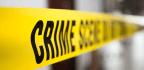 10 Alleged Surenos Gang Members Charged In 7 Bay Area Killings