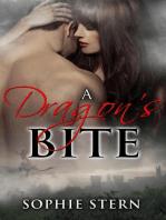 A Dragon's Bite