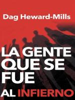 Ang Sampung Pangunahing Kamalian Na Nagagawa Ng Mga Pastor