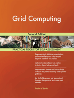 Grid Computing Second Edition