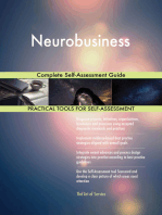 Neurobusiness Complete Self-Assessment Guide
