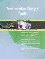 Transmission Design Tools A Complete Guide