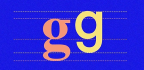 The 'g' in Google's Old Logo Is Really Weird