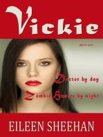 Vickie
