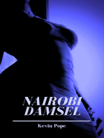 Nairobi Damsel