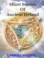 Short Stories Of Ancient Ireland