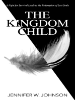 The Kingdom Child