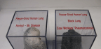 Ky. Lawmakers Didn't Consult Federal Experts About Limiting Black Lung Claims Reviews