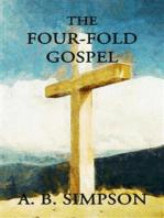 Four-fold Gospel