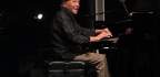 The Deceptively Accessible Music of Cecil Taylor