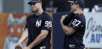The Yankees' Biggest Strength May Be Their Greatest Weakness