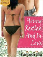 Young, Restless And In Love