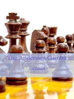 The Anderssen Gambit
