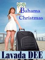 Bahama Christmas