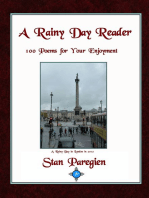 A Rainy Day Reader
