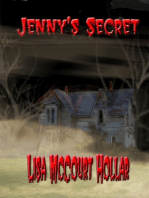Jenny's Secret