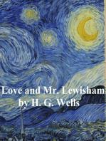 Love and Mr. Lewisham