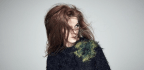 Neko Case Returns With A New Anthem, Fueled By 'Bad Luck'