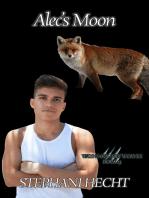 Alec's Moon (Wayne County Wolves #13)