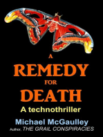 A Remedy for Death