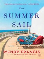 The Summer Sail