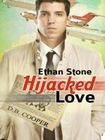 Hijacked Love