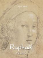 Raphaël - Volume 2