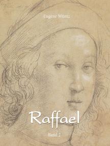 Raffael - Band 2