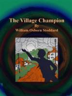 The Village Champion