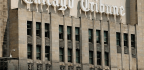 In Historic Move At Labor-Skeptic 'Chicago Tribune,' Newsroom Pushes To Form Union