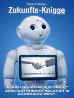 Zukunfts-Knigge 2100