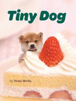 Tiny Dog