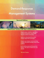 Demand-Response Management Systems Second Edition