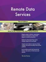 Remote Data Services Third Edition