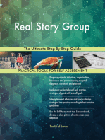 Real Story Group The Ultimate Step-By-Step Guide