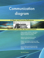Communication diagram A Clear and Concise Reference
