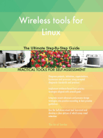 Wireless tools for Linux The Ultimate Step-By-Step Guide