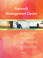 Network Management Center Third Edition