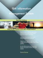 IBM Information Management System Second Edition