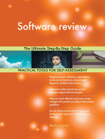 Software review The Ultimate Step-By-Step Guide