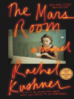 Book, The Mars Room: A Novel - Read book online for free with a free trial.