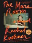 Libro, The Mars Room: A Novel - Lea libros gratis en línea con una prueba.