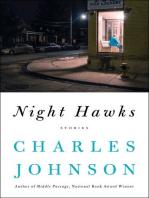 Night Hawks