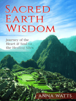 Sacred Earth Wisdom