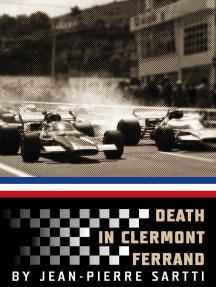 Death in Clermont-Ferrand