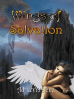 Wings of Salvation
