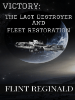 Victory:The Last Destroyer
