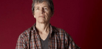 Eileen Myles on Loving (and Hating) Poetry