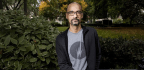 Raped At 8, Junot Diaz's Revealing Essay Shines Light On Male Sexual Assault